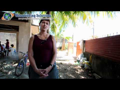 Volunteer Abroad in Honduras - Program Review - Volunteering Solutions
