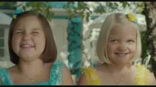 Onneli ja Anneli traileri