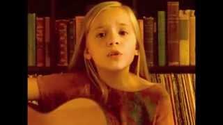 "Maisy Stella // ""Secret"" // Missy Higgins"