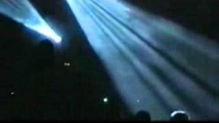 Extol - Renewal Live