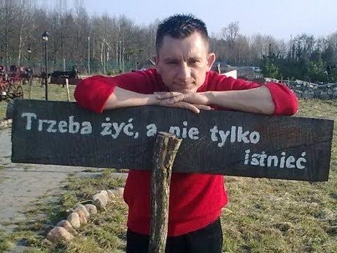 Gdzie zakodowany od alkoholu na Białorusi