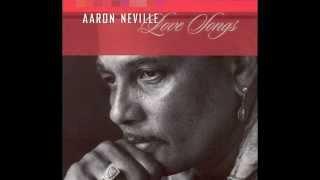 Aaron Neville - I Can't Imagine