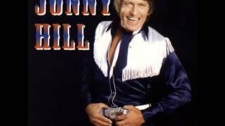 Jonny Hill - Yonder comes a sucker