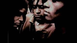 Digable Planets - Im Cool Like Dat
