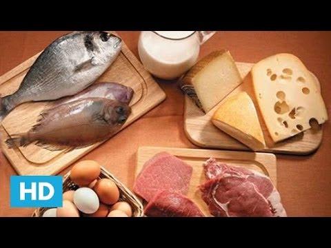 Mișcări mai frecvente ale intestinului și pierderea în greutate