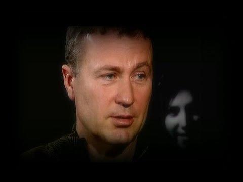 Олег штефанко последние новости