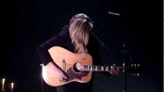 Anna Ternheim - My Secret (Paris, 23 Feb. 2012)