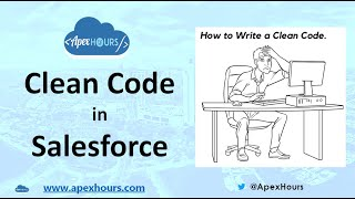 Clean Code in Salesforce | Code Review