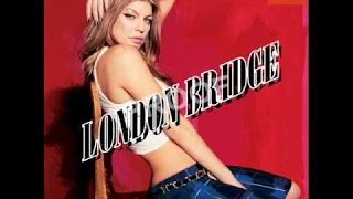 Fergie - London Bridge (Traducido español)