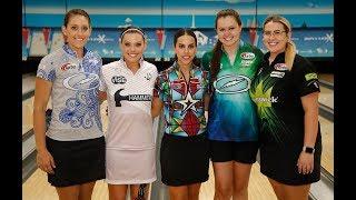 PWBA Bowling Orlando Open 08 17 2019 (HD)
