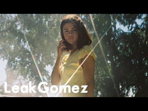 Selena Gomez - Fetish 2.0 (by LeakGomez)