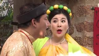 Thị Hến Kén Chồng Full HD | Phim Hài Tết Mới Hay Nhất | Quốc Anh, Quang Thắng