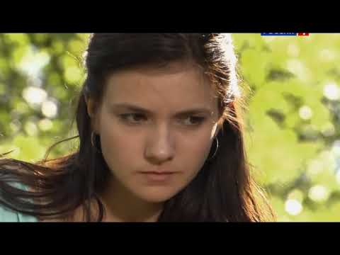 Марина Журавлёва  'Не забуду'