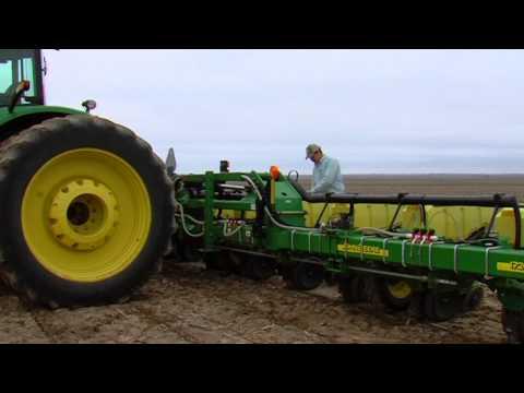 Certified Crop Advisor Informational Video