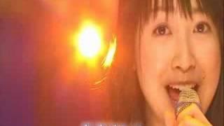 黒川智花TomokaKurokawa-OPV.8