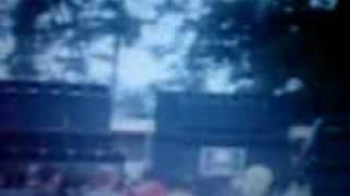 preview picture of video 'BORNLATE  SOUND VS RAMX LEGANES SHODOWN'