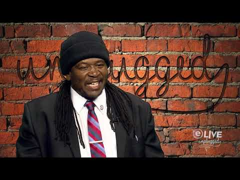 CVM LIVE - ELIVE Unplugged - June 2, 2019