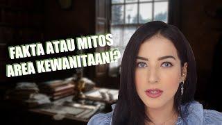 Video FAKTA dan MITOS AREA KEWANITAAN YANG HARUS KALIAN TAU ! MP3, 3GP, MP4, WEBM, AVI, FLV September 2019