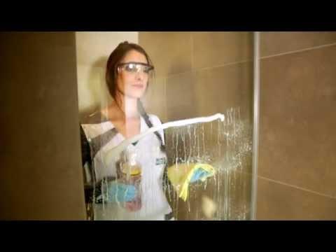 Unschlagbar gegen Kalk und Korrosion: Wetrok Caledor Sanitärreiniger