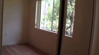 preview picture of video 'Townhouse for Rent in Kapolei 2BR/2BA by Kapolei Property Management'