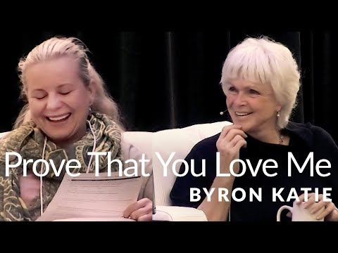 the work the work of byron katie. Black Bedroom Furniture Sets. Home Design Ideas