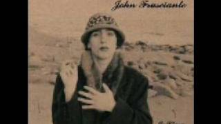 John Frusciante - Untitled #9