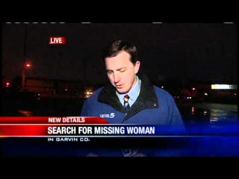Download Woman Missing From Garvin County Mp4 HD Video and MP3