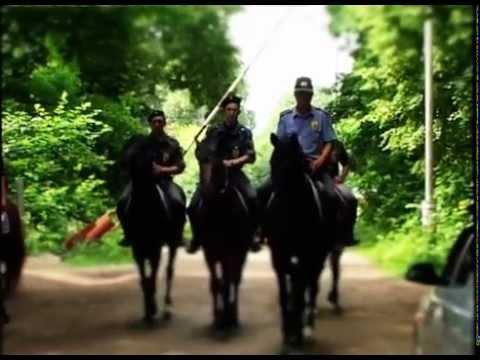 Информационный ролик МВД РБ о противодействии терроризму № 2