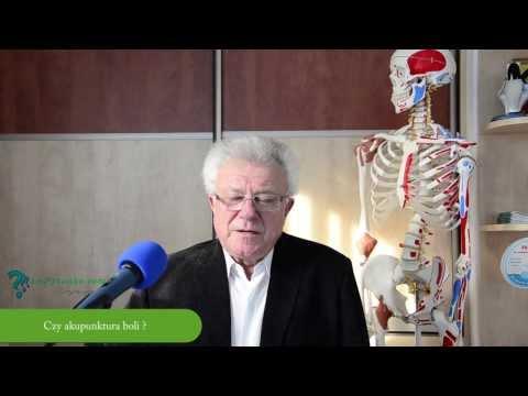 19 Tydzień ból dolnej części pleców