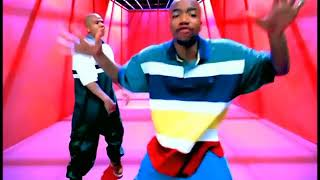 2Pac   Hit 39Em Up Dirty Official Video HD