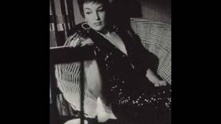 Annie Ross - Confessions on a barstool