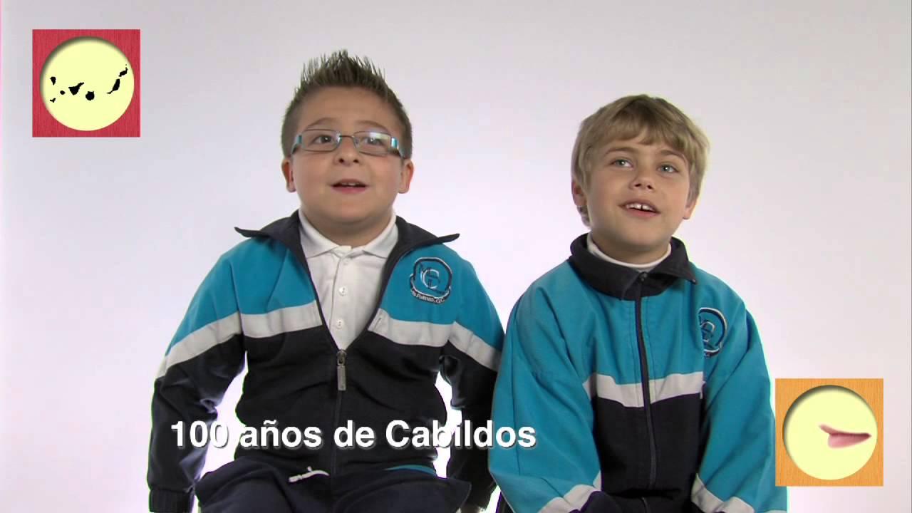 Archialegatón__Especial Cabildos 05