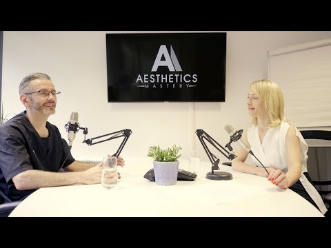 , title : 'How to start your Aesthetics Business | Aesthetics Mastery