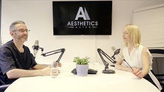 How to start your Aesthetics Business | Aesthetics Mastery