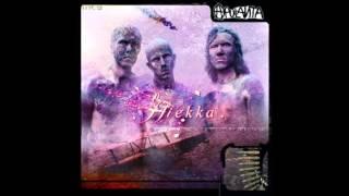 Apulanta - Hiekka Remix