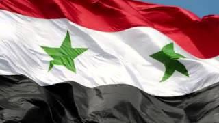 اغاني طرب MP3 سوريين مجد القاسم YouTube تحميل MP3