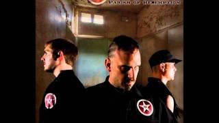 Sonik Foundry - The Wakening (Redemption Remix)