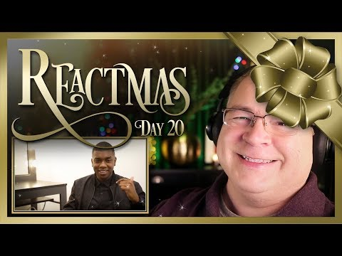 "Pentatonix Reaction | ""Making Christmas"" Behind The Scenes Mp3"