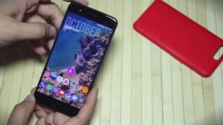 OnePlus 5.Разочаровал ли спустя 4 месяца?