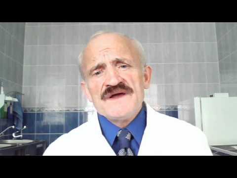 Миф о гипертонии