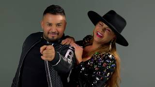 Mi Corazón Es Tuyo - Olga Tañón feat. Manny Manuel (Video)