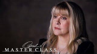 The Love Affair That Almost Broke Up Fleetwood Mac   Oprah's Master Class   Oprah Winfrey Network