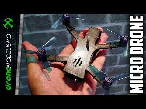 micro-drone-tbs-discovery--projeto-completo-para-fazer-em-casa
