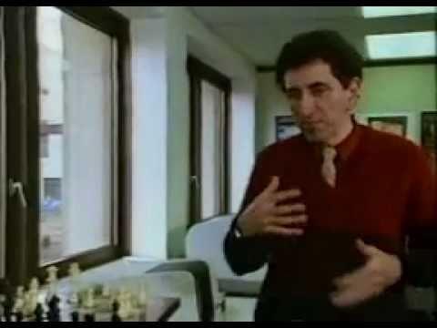 Micro Live (BBC 1987) final programme (complete)