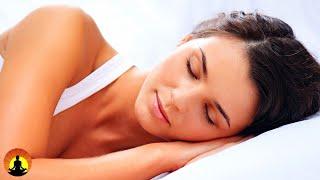 Deep Sleep Music, Relaxing Music, Insomnia, Sleep, Calming Music, Zen, Sleeping, Spa, Study,☯3616