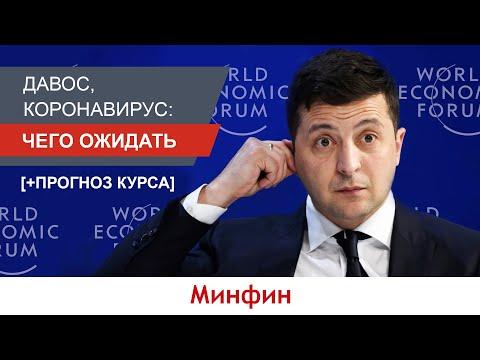 Рейтинг брокеров бинарных опционов в россии 2019