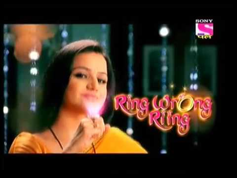 Download Ring Wrong Ring Title SONY PAL & SAB TV hd file 3gp