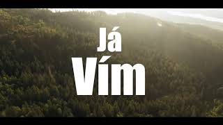 Video Peřeje- Řeka