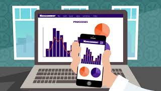 Workforce Management: Hantera din virtuella arbetskraft i realtid var du än är!