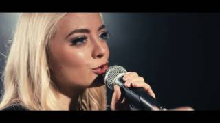 Scars To Your Beautiful   Alessia Cara (Cover) | Madilyn Paige